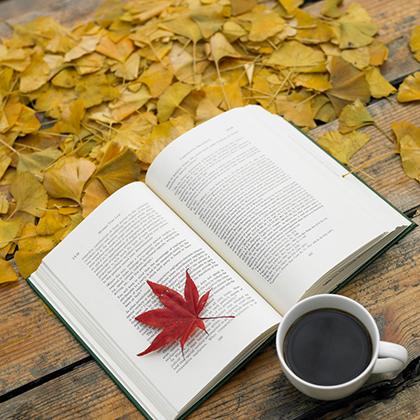 【 現代文の勉強法 】 国語から始めよう 後編